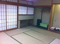 20110411_kakuta_women2.jpg.jpg