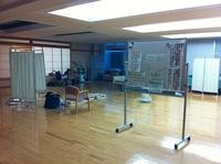20110411kakuda_1.jpg