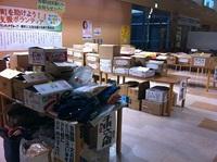 20110411kakuda_2.jpg
