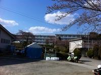 20110412watari_high.jpg