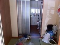 110714minamisouma_1.jpg