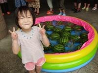 110719azuma_2.jpg