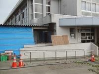 111017ishigami1.jpg