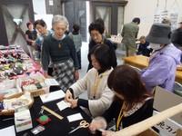 111101chikuchiku_4.jpg