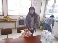 120117mizu_2.jpg