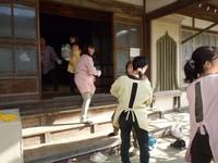 120117yanagawa_2.jpg