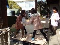 120117yanagawa_3.jpg