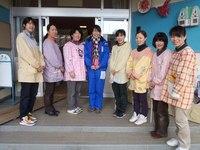 120117yanagawa_6.jpg