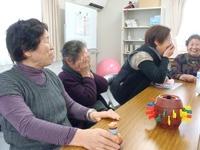 120123yushin_5.jpg