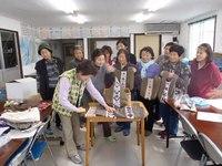 120127chikuchiku_1.jpg