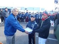 120129shinchi_2.jpg