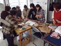 120212chikuchiku_3.jpg