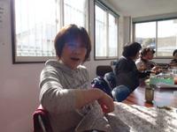 120217chikuchiku_4.jpg