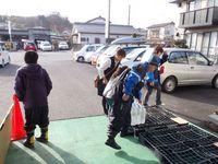 120306mizu_3.jpg
