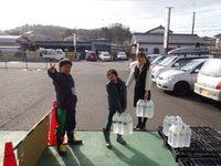 120306mizu_4.jpg