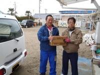 120309minatoho_2.jpg