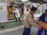120309minatoho_4.jpg