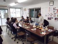 120312chikuchiku_2.jpg
