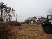 120317yamamoto_10.jpg