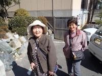 120325ichigo_10.jpg