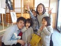 120325ichigo_11.jpg