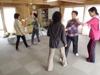 120323naganuma_4.jpg
