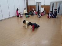 120409seiai_1.jpg