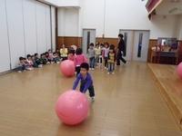 120409seiai_4.jpg