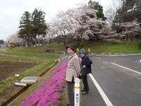 120423お花見_8.jpg