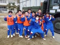 120425小高中_4.jpg